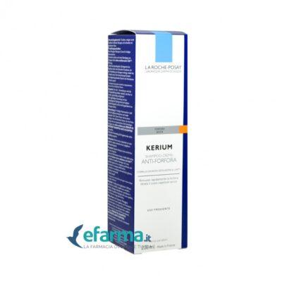 910633635_la_roche_posay_kerium_forfora_secca_shampoo-crema_antiforfora_200_ml.jpg