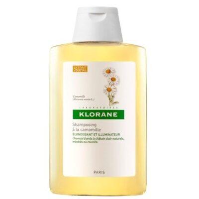 935689428-klorane-shampoo-camomilla-100-ml