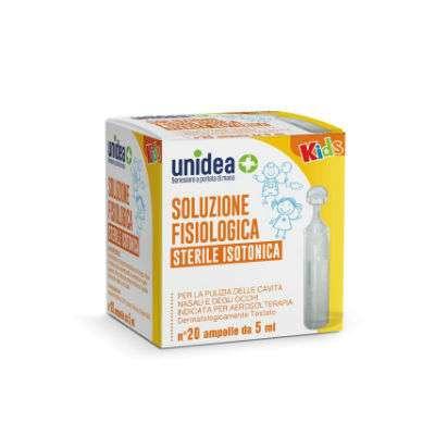 Dlje7__unidea-sol-fisiol-20amp-5ml.jpg