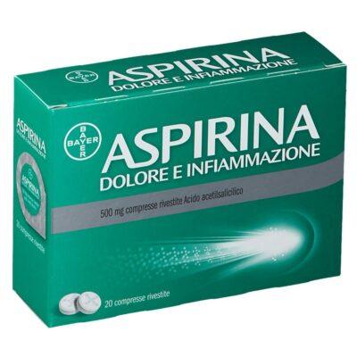 aspirina-dolore-e-infiammazione-compresse-rivestite-IT041962034-p10