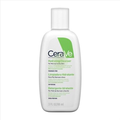 cerave-detergente-idratante-88-ml.jpg