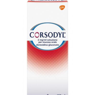 corsodyl-soluzione-150ml200mg-100ml