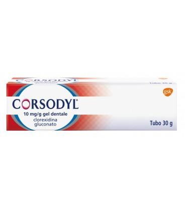 corsodylgel-dentale-30g-1g100g