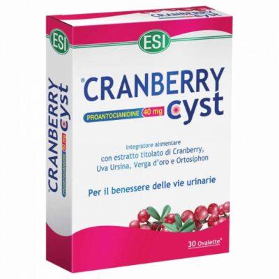 cranberry-cyst-30-ovalette.jpg