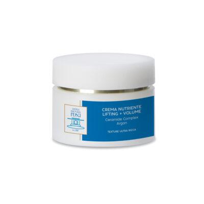 crema_nutriente_ultraricca