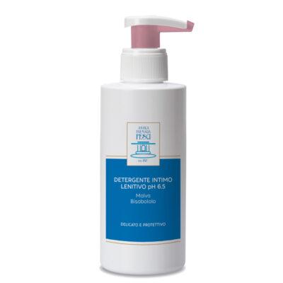 detergente_intimo_lenitivo