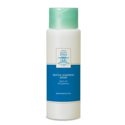 doccia_shampoo_sport