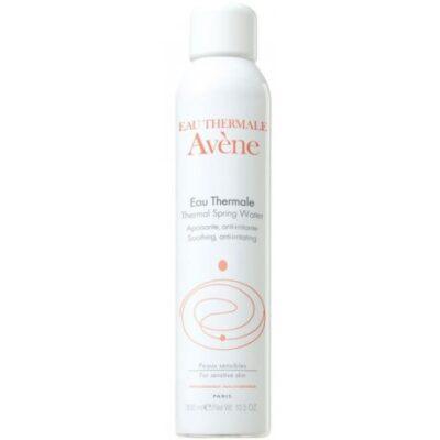 eau-thacqua-av-spray-300ml