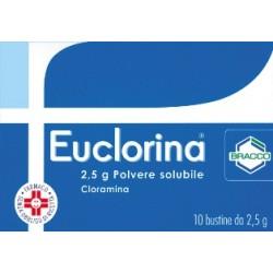 euclorina10-bust-polv-ue-25-g