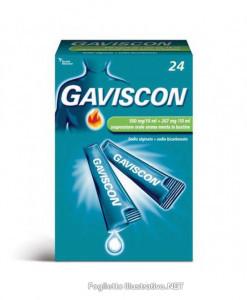 gaviscon-24bust-500267mg10ml