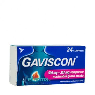 gaviscon_24_compresse_1