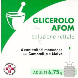 glicerolo-afom-adulti-6cont-6,75g-029916083-30