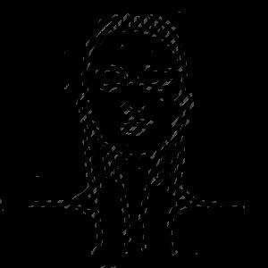 icon-face-body2