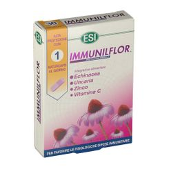 immunilflor-protection-formula-capsule-IT905507760-p1.jpg