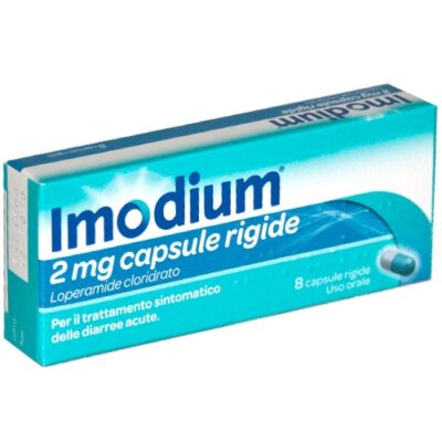 imodium8cps-2mg