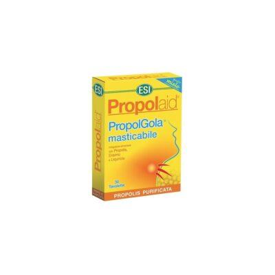 integratori-propolaid-propolgola-miele-30-tavolette-esi-spa-904726799.jpg