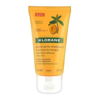 klorane-bals-burro-mango-50ml