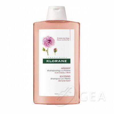 klorane-shampoo-lenitivo-all-estratto-di-peonia-formato-100-ml.jpg