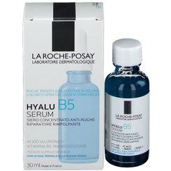la-roche-posay-hyalu-b5-siero-antirughe-rimpolpante-con-acido-ialuronico-concentrato-IT973042106-p16.jpg