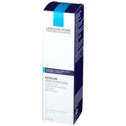 la-roche-posay-kerium-shampoo-antiforfora-shampoo-IT910633623-p15.jpg