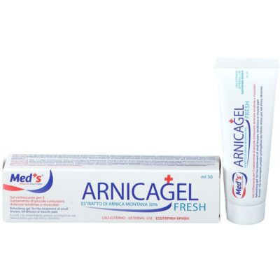 meds-arnica-gel-fresh-gel-IT933333650-p12