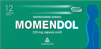 momendol_capsule_molli_12