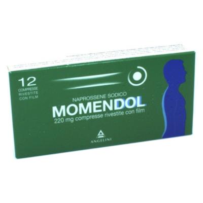 momendol_compr_x12