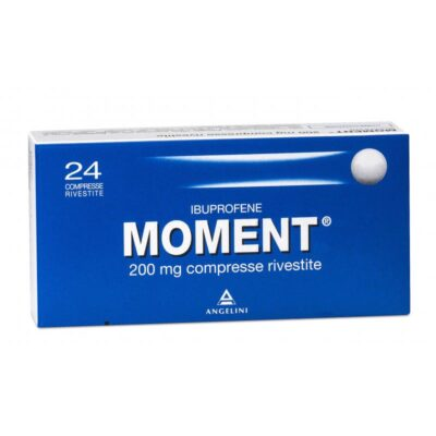 moment-24-compresse-rivestite-200-mg-ibuprofene