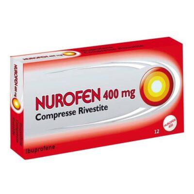 nurofen-400-mg-compresse_1316