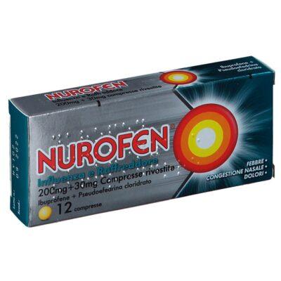 nurofen-influenza-e-raffreddore-200mg-30mg-compresse-rivestite-compresse-rivestite-IT034246013-p10