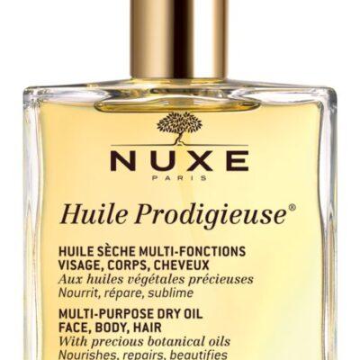 nuxe-huile-prodigieuse-olio-secco-multifunzione-per-viso-corpo-e-capelli___17