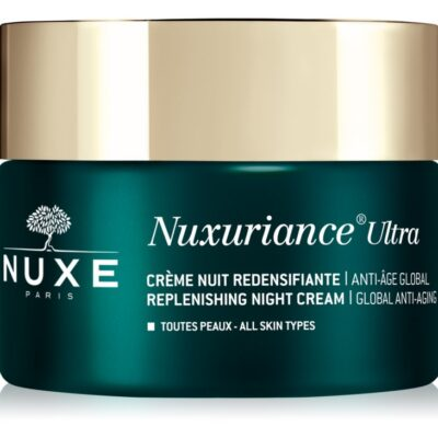 nuxe-nuxuriance-ultra-crema-notte-riempitiva___3