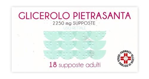 pietrasanta-glicerolo-adulti-18-supposte-stitichezza-2250-mg