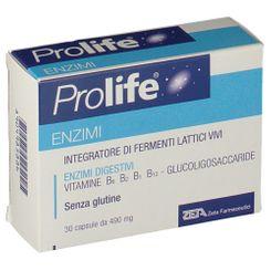 prolife-enzimi-capsule-IT904985886-p1.jpg