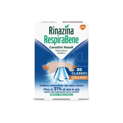rinazina-respirabene-cl-gr30-c.jpg