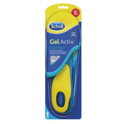 scholl-gel-activ-everyday-uomo-970336285-30.jpg