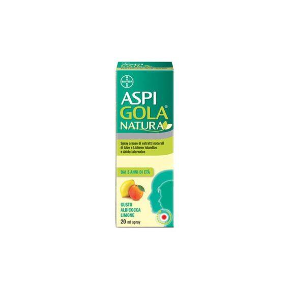 bayer-aspi-gola-natura-spray-albicocca-limone-20ml