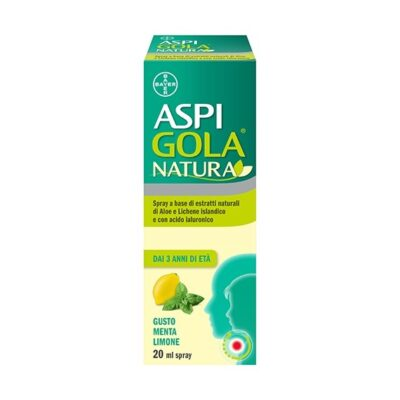 bayer-aspi-gola-natura-spray-menta-limone-20ml