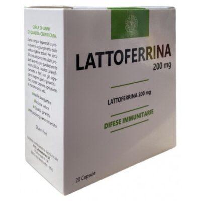 lattoferrina-integratore-per-le-difese-immunitarie-20-capsule-da-200-mg